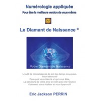 LE DIAMANT DE NAISSANCE-VERSION ELECTRONIQUE
