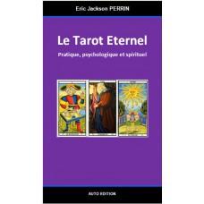 LE TAROT ETERNEL-VERSION ELECTRONIQUE