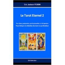 LE TAROT ETERNEL 2-VERSION ELECTRONIQUE