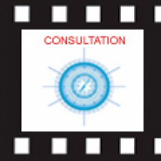 CONSULTATION : THEME ASTRAL-REVOLUTION SOLAIRE- DIAMANT DE NAISSANCE - THEME MAYA