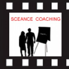 Seance Coaching