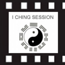 SESSION : I CHING