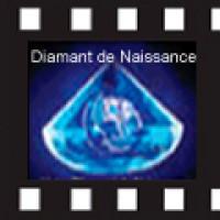 ETUDE PERSONNALISEE-  Votre Diamant de Naissance version pdf