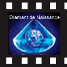 STAGE DIAMANT DE NAISSANCE