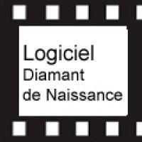 FICHIER EXCELL DIAMANT DE NAISSANCE